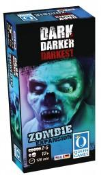 Dark Darker Darkest - Zombie Set