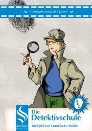 Detektivschule