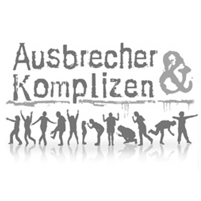 Kupferberg Kreativ