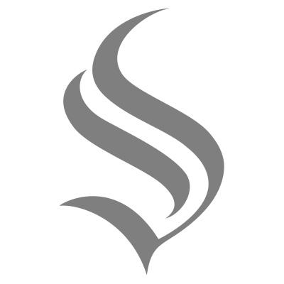 samhain Verlag